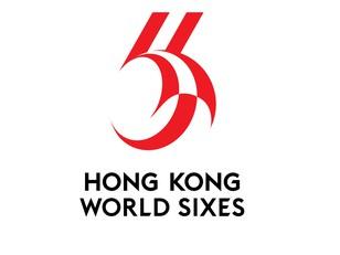 new concept dda24 9893d Hong Kong World Sixes Tickets, Oct 28, 2017 | Ticketflap
