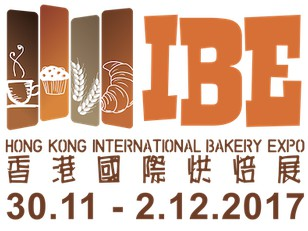 Hong Kong International Bakery Expo Tickets, Dec 02, 2017 | Ticketflap